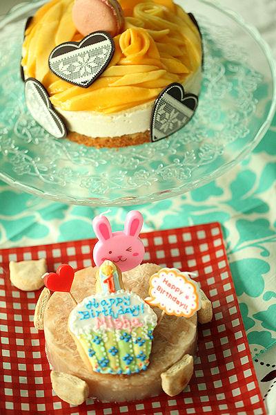 misha-cake.jpg