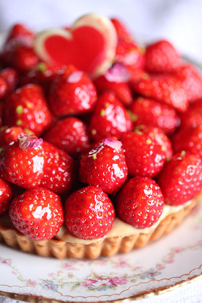rose-berries-tart4.jpg