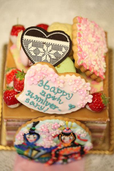 ohina-cake3_20150228082726ca4.jpg
