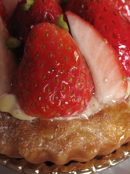 fraise-tart3
