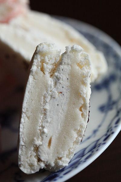 ume-vanilla-macarons3.jpg