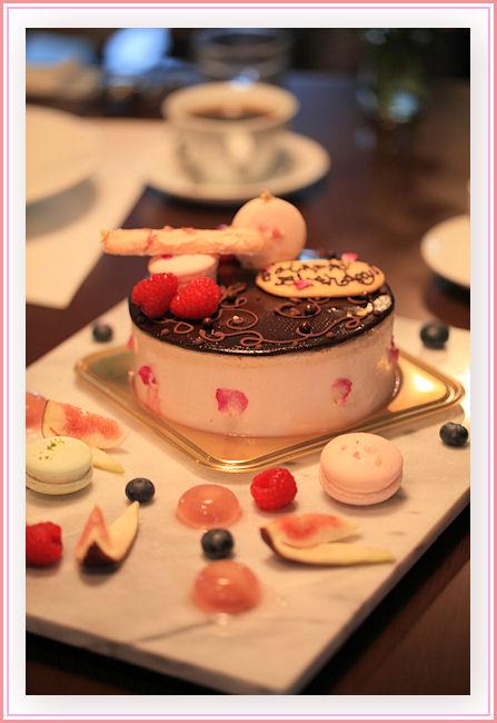 rose-chocolat-bday
