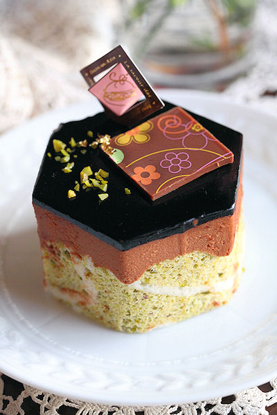 petit-pistache-chocolat3