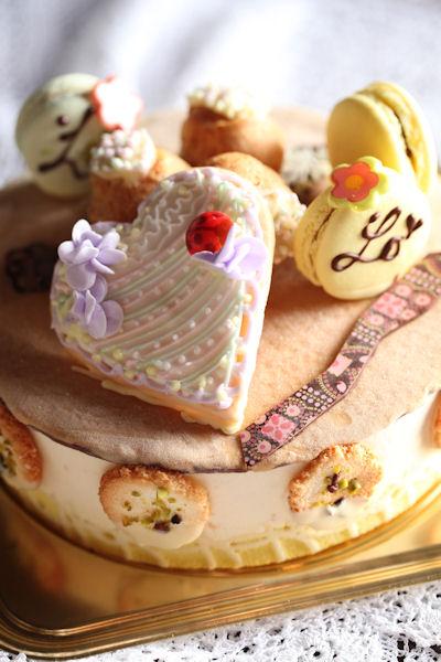 3mom-cake5