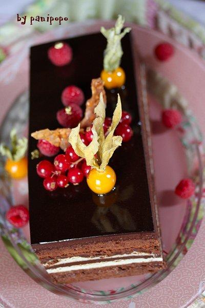praline-chocolat-gateau7
