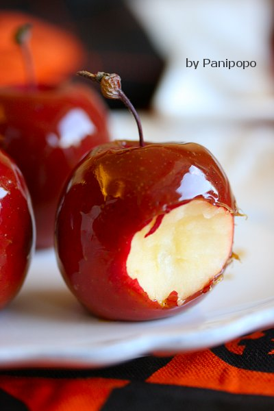 caramel-apples7