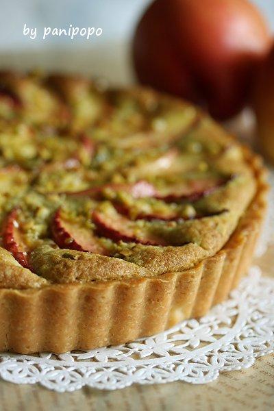 nectarine-pistachio-tart3