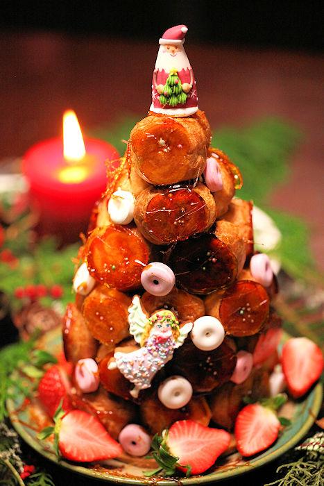 2015christmas-cake3.jpg