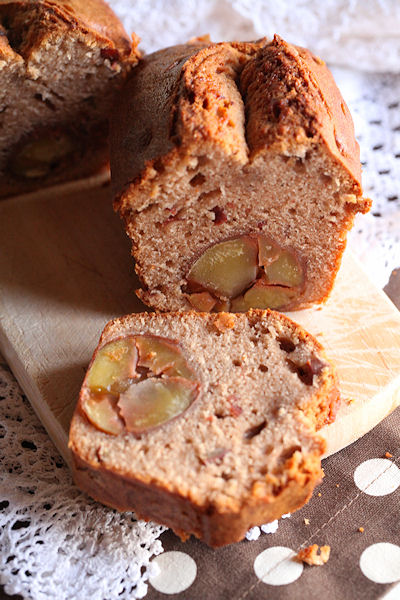 marron-cake5.jpg
