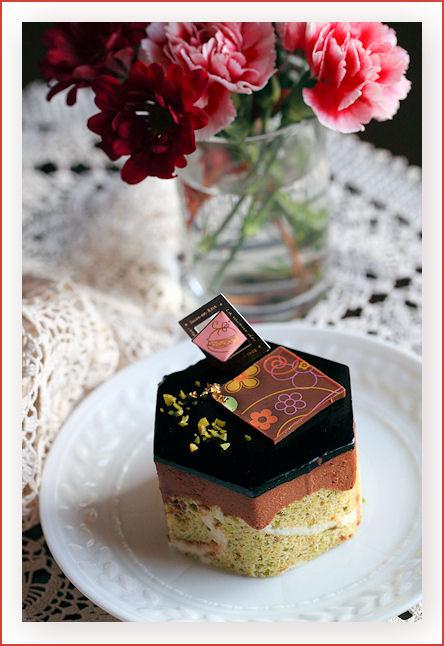 petit-pistache-chocolat