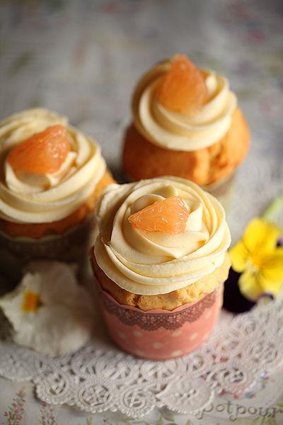 poumplemousse-cake5