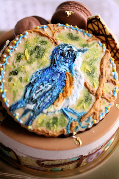 bluebird-rose-cakes4