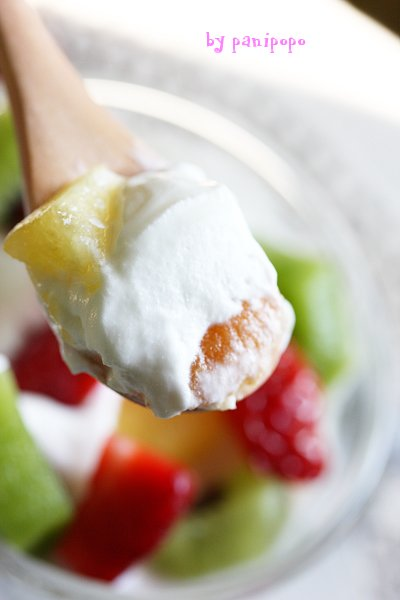fromage-blanc-triffle6