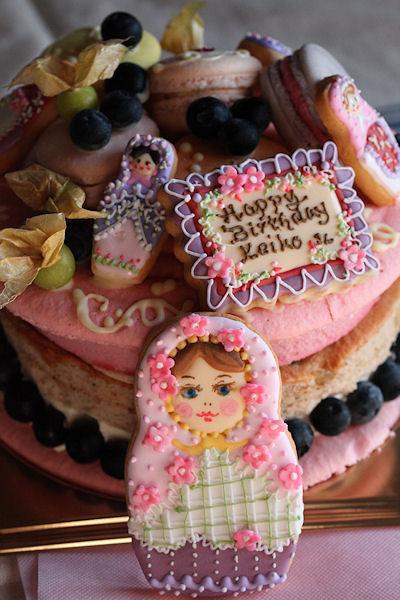 matryoshka-cake6.jpg