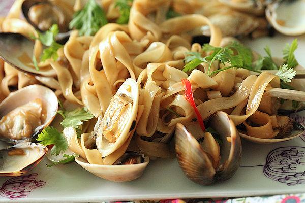 clam-noodle2