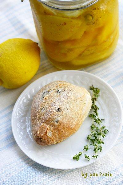 citron-olive-rustique3