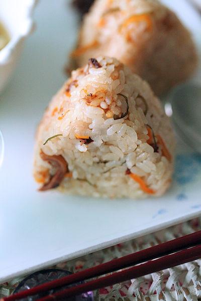 tofu-chawanmushi4