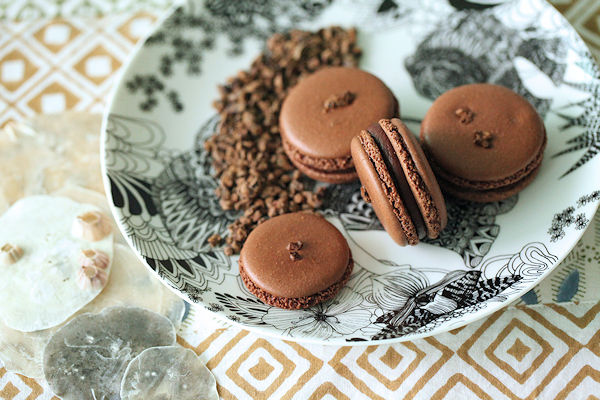 easy-macarons4