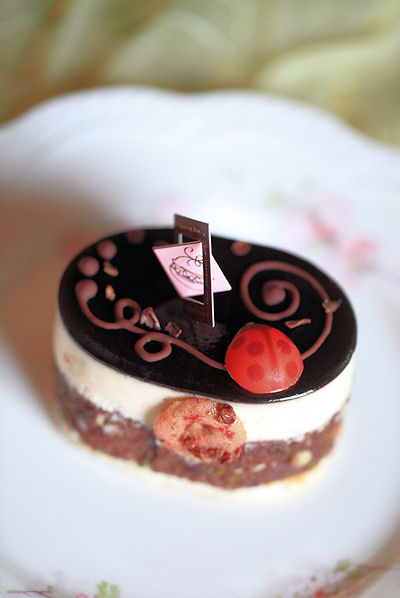 cacao-chocolat2