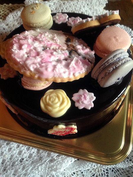 sakura-memoriak-cake2