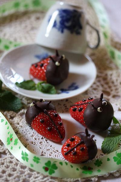 fraise-roll8