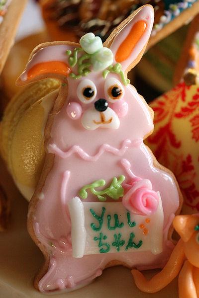 animal-cookies.jpg