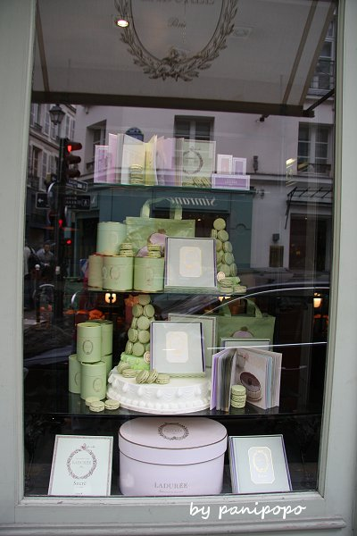 paris-pastry-shops3
