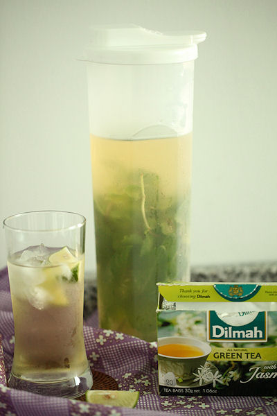 mint-tea.jpg