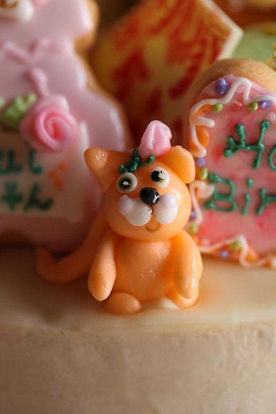 animal-cookies5.jpg