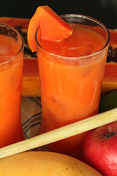 vitamine-juice2.jpg