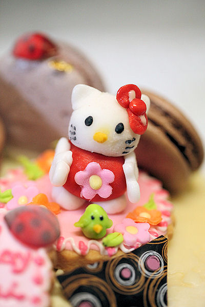 hello-kitty-cake3.jpg