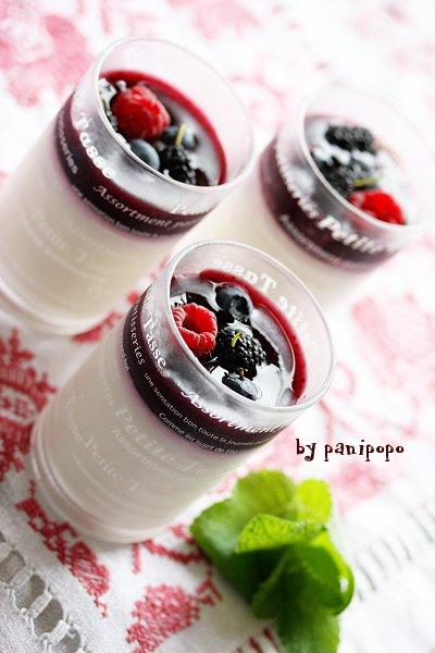 malberry-panna6