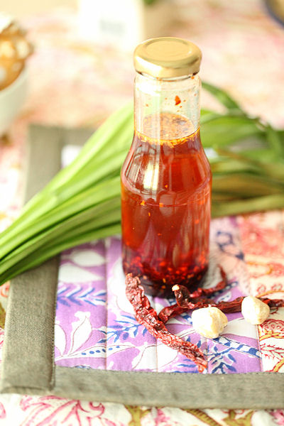 chili-oil.jpg