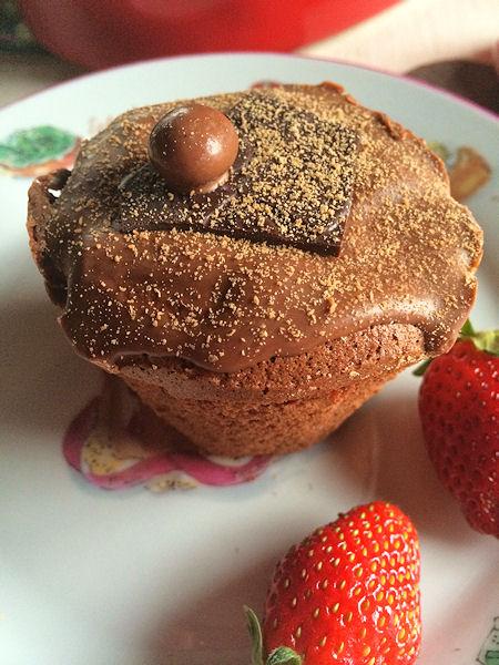 choco-cupcake6.jpg