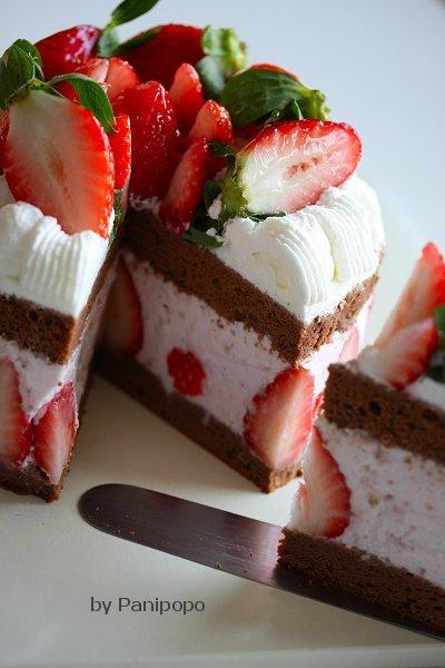 fraise-mikecake5
