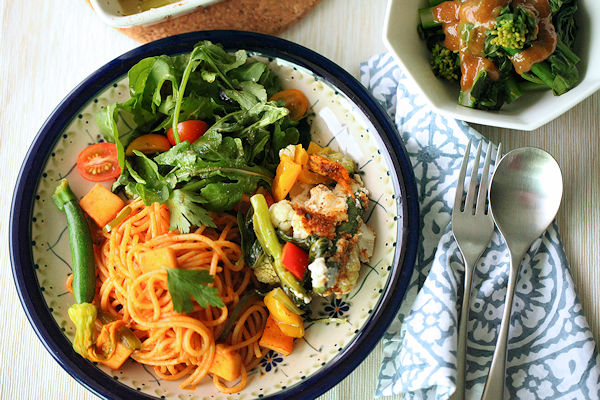 spaghetti-napo8