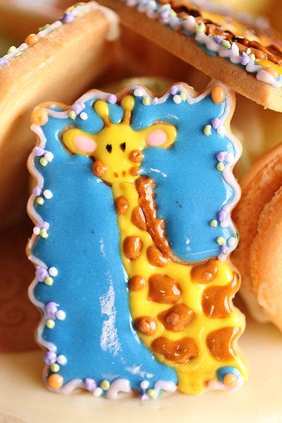 animal-cookies3.jpg
