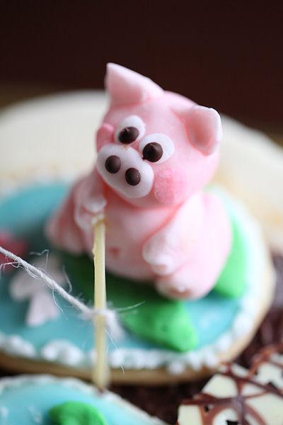 butasan-cake5