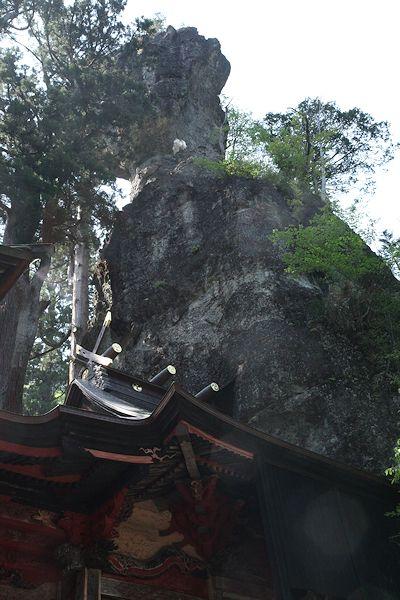 gunma-rafting17.jpg