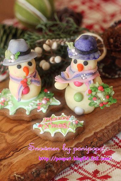 snowmen5.jpg