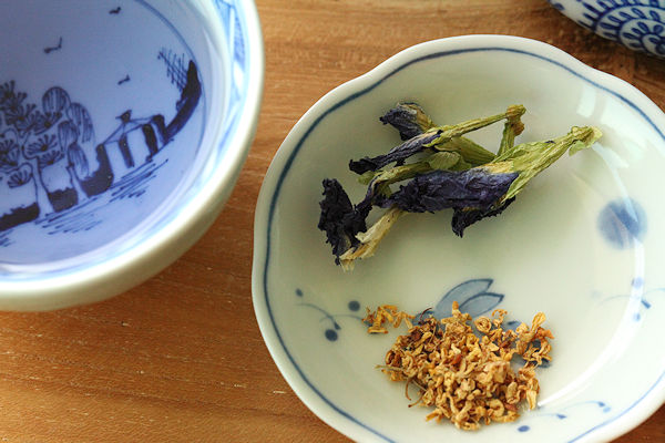 flower tea5