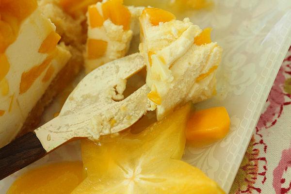 mango-cake4