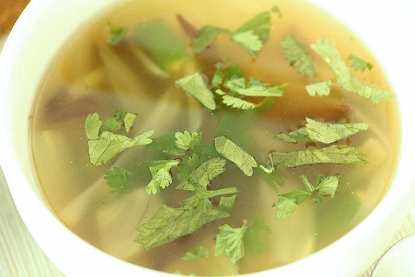 curry-gratin6