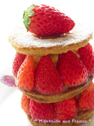 mille_fraises
