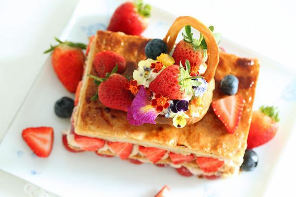 fraise-millefeuille6