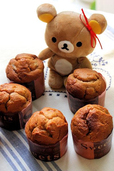 maron-praline-cake9