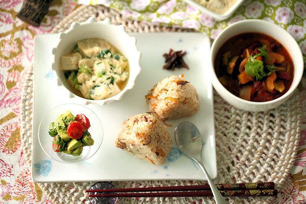 tofu-chawanmushi6