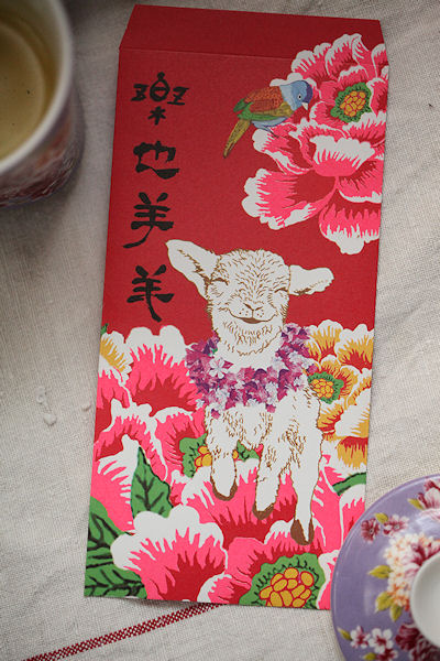 tea-kinsenka-cake6.jpg