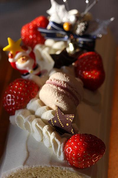 2xmas-cakes3
