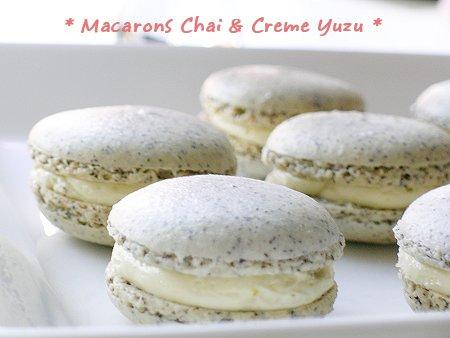 macarons_chai4